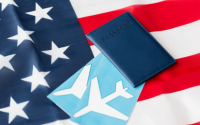 How to Apply for a Student Visa for the USA?
